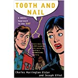 Tooth and Nail: A Novel Approach to the New SAT ~ Charles Harrington Elster