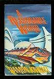 A Reasonable World (0312850778) by Knight, Damon