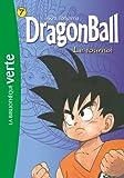 Dragon Ball - Roman Vol.7