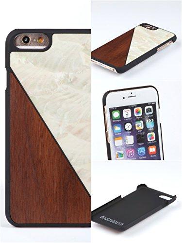 wola-custodia-aqua-per-iphone-6s-6-in-vero-legno-di-noce-naturale-e-madreperla-bianco-elegante-cover