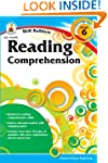 Reading Comprehension, Grade 6