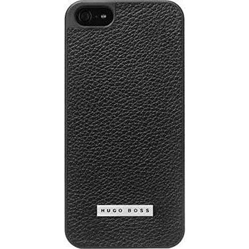 hugo-boss-cosine-cubierta-dura-para-apple-iphone-5-5s-negro