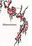 img - for Historiettes (French Edition) book / textbook / text book