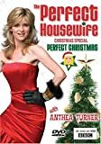 echange, troc The Perfect Housewife - Perfect Christmas [Import anglais]