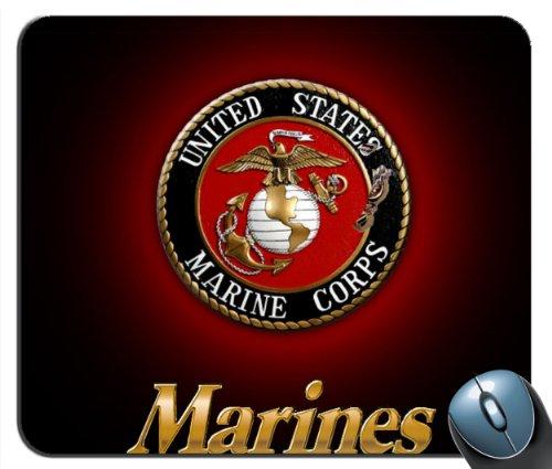 custom-us-marines-marine-corp-devil-dogs-v16-mouse-pad-g4215