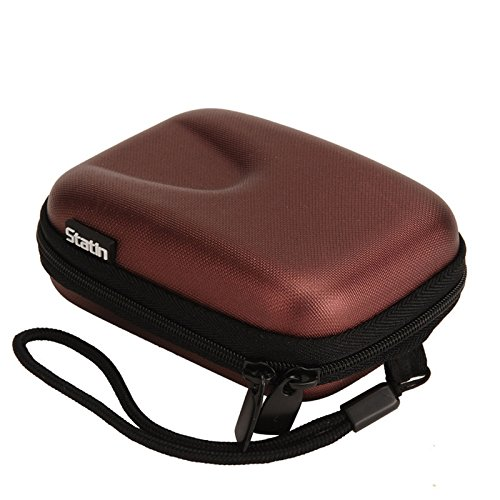 hard-shell-compact-digital-camera-case-for-canon-a810-a1400-a1300-a2300-a2600-a2500sony-hx10v-h55-h7