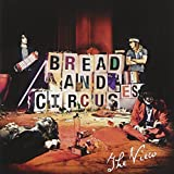 Bread & Circuses