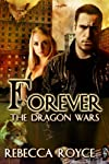Forever (The Dragon Wars)
