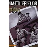 Battlefields 3: The Tankiespar Carlos Esquerra