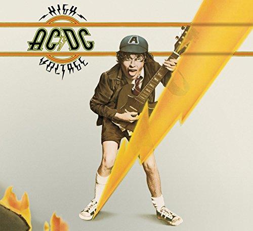 AC/DC - ACDC Gold 2000 - Zortam Music