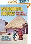 Wonderful Houses Around the World