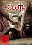 The Cloth – Kampf mit dem Teufel