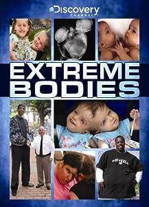 Extreme Bodies