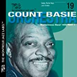 echange, troc Count Basie - Count Basie Orchestra - Mustermesse Basel 1956 Part.1