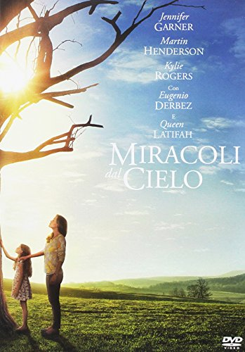 miracoli-dal-cielo-dvd