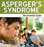 img - for Asperger's Syndrome: The Essential Guide book / textbook / text book