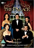 The Palace : Complete Series 1 [2007] [DVD]