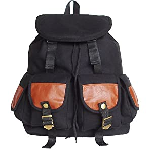 Canvas Backpacks Cheap