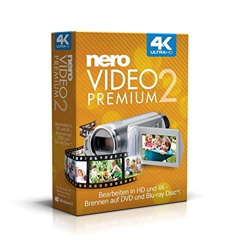 nero-video-premium-2
