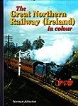 The Great Northern Railway (Ireland)...