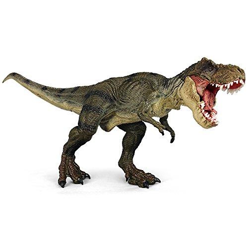 Tyrannosaurus Rex Dinosaur Toy (Tyrannosaurus Rex Model compare prices)