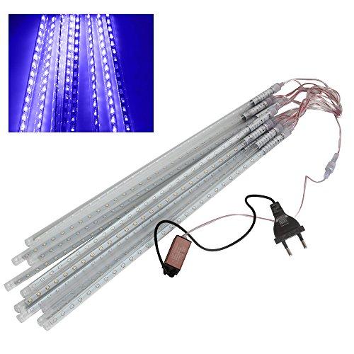 sidiou-group-50cm-cadena-de-luz-de-meteorito-led-mini-led-meteor-raining-light-luces-decorativas-imp