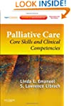 Palliative Care: Core Skills and Clin...