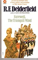 Farewell the Tranquil Mind (Coronet Books)
