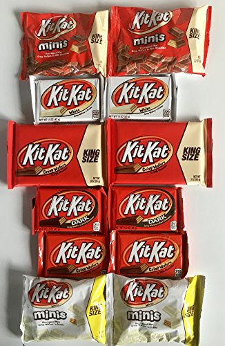 kit-kat-crips-wafers-mega-sack-variety-assortment-12-count-kit-kat-white-dark-original-minis