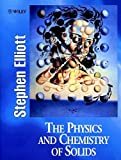 img - for The Physics and Chemistry of Solids book / textbook / text book