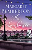 Margaret Pemberton The Londoners
