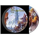 The Metal Opera Pt. II (LTD. Picture LP / Kastentasche / 180 Gramm) [Vinyl LP]