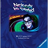 "Ravensburger 27225 - Nobody is perfectvon ""Ravensburger"""