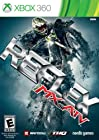 MX Vs ATV Reflex - Xbox 360