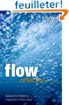 Flow: Nature's patterns: a tapestry i...