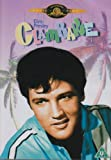 Clambake [DVD] [Import]