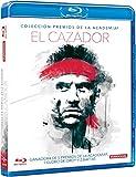 Colección Premios De La Academia: El Cazador [Blu-ray]