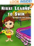 Nikki Learns to Swim (Children's Bedt...
