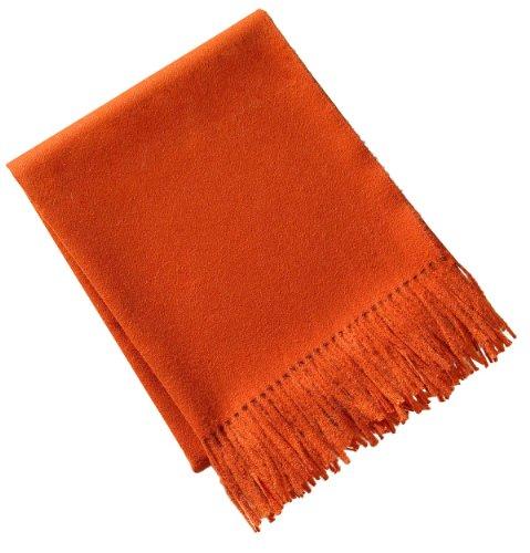 best price fair indigo baby alpaca throw blanket burnt orange on sale blankets throws. Black Bedroom Furniture Sets. Home Design Ideas