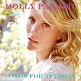 Songs For Tuesday