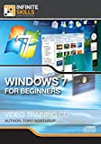 Beginners - Windows 7 [Online Code]