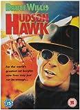 Hudson Hawk [DVD]