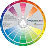Color Wheel NOM133345 Creative Color Wheel