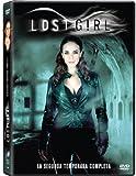 Lost Girl - 2ª Temporada Completa [DVD] en Castellano