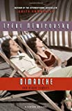 Dimanche and Other Stories (Vintage International) (0307476367) by Irene Nemirovsky