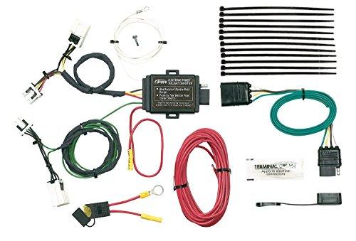 hopkins-43605-vehicule-a-remorque-kit-de-cablage-pour-nissan-x-terra