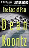 Dean R. Koontz The Face of Fear