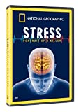 DVD - National Geographic: Stress - Portrait of a Killer