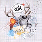 Undetected by Eik (2012-05-29)