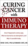 Curing Cancer with Immunotherapy: How...